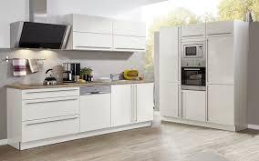 einbau küche küchen nach bauform