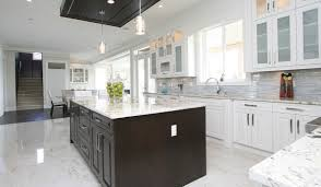 Kitchen Designers Surrey Reliance Kitchen Cabinets Ltd