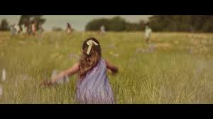 Shack by Hillsong United Heaven Knows Official Music Video From The