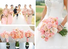 wedding arches newcastle beautifully blush at the newcastle golf club seattle floral design