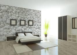 tapisserie pour chambre adulte papier peint chambre adulte leroy merlin papier peint intiss lucia