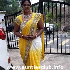 Seeking Chennai Married Unsatisfied Tamil Chennai Mobile