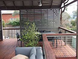 Privacy Screens 10 Best Privacy Screens Images On Pinterest Backyard Ideas Deck