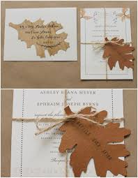 wedding invitation diy 24 diy wedding invitations that will save you money