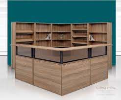 Furniture Store Kitchener by 100 Kitchener Furniture Furniture Pub Table For Two Kitchen