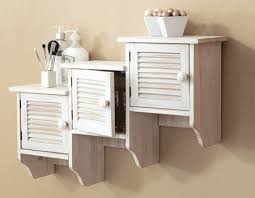 Ikea Bathroom Cabinets Storage Cabinet Ideas Small Bathroom Cabinets Storage B American