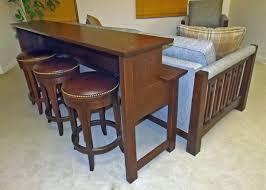Stickley Kitchen Island Living Room U2013 Tables Bridgman U0027s Furniture