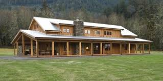 pole barn homes prices pole barn homes plans awesome all about barndominium floor plans