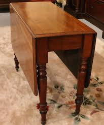 Drop Side Table Mid Drop Side Table The Merchant Of Welby