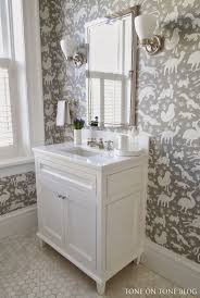 bathroom design fabulous small bathroom modern powder room ideas
