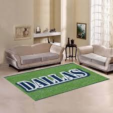 floor and decore floor and decor dallas exceptional floor decor dallas 4