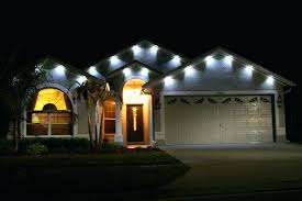 Dusk To Dawn Motion Sensor Outdoor Lighting Outdoor Lightingoutdoor Garage Lights Motion Sensor Led U2013 Venidami Us