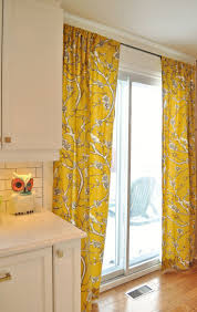 Kitchen Window Dressing Ideas 24 Best Drapery Images On Pinterest Arched Windows Drapery