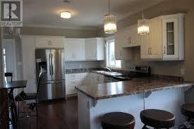 Kitchen Cabinets Newfoundland 7 Henry Larsen Street St John U0027s Newfoundland U0026 Labrador A1b0n6