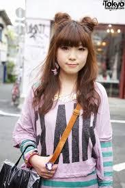 kawaii hairstyles no bangs 54 best hairstyle images on pinterest kawaii hairstyles cute