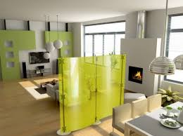 small homes interior design photos cool interior design ideas for small modern home with green room
