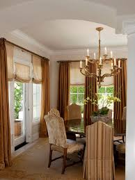 Curtains For Dining Room Windows by 37 Best Draperies Long Curtains Images On Pinterest Curtains