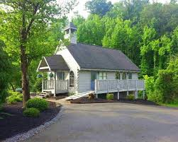 wedding chapels in pigeon forge tn wedding bell chapel pigeon forge tn top tips before you go