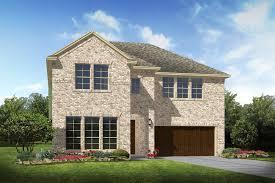 100 texas farmhouse homes luxury real estate and homes farm