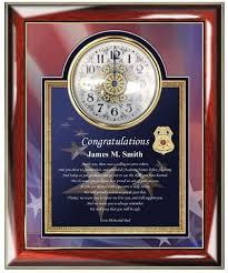 academy graduation gift enforcement graduation gift academy sheriff congratulation