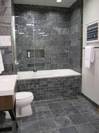 grey slate tiles for bathroom grey slate tiles for bathroom grey slate tile bathroom ideas bathroom download