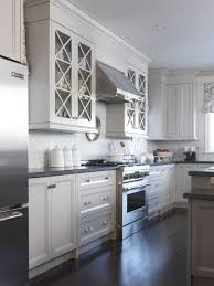 New Kitchen Ideas That Work Mini Kitchen American Style Open Concept With The Dining Interior