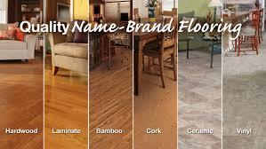 home unique carpet and flooring design ideas combination of