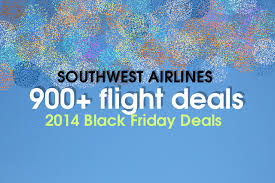 black friday vacation deals how do i find cheap flights com page 2