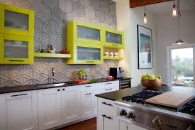 here is a fun little kitchen we just wrapped up taylor design and