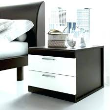 glass side tables for bedroom modern bedroom side tables copper bedside tables find your beautiful