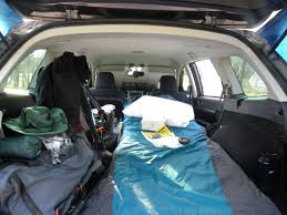 subaru van 9 best subaru bed images on pinterest car camper camper van and