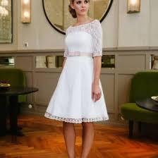 brautkleid leihen berlin brautkleid ausleihen berlin modische kleider in der welt beliebt