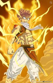 best 25 natsu dragon force ideas on pinterest fairy tail anime
