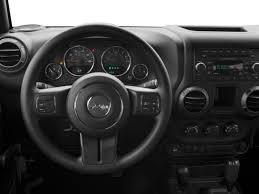 jeep sport black 2017 jeep wrangler sport sport utility in raynham r172878