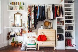 astuce rangement chambre astuces de rangement maison 12 organisation espace coiffeuse