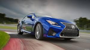 lexus rc f sport coupe 2017 lexus rc f features lexus com