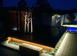 commercial outdoor led lighting kitchenlighting co
