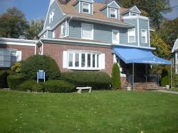 funeral home ny craft memorial home port chester ny funeral home and cremation