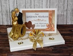 ideen goldene hochzeit die besten 25 goldene hochzeit geschenke ideen auf 50