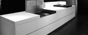 Futuristic Kitchen Designs Futuristic Kitchen Interior Design By Eggersmann Simple Home