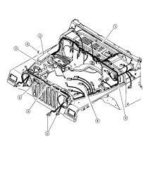 wiring diagrams trailer brake controller wiring proportional