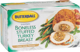 butterball turkeys on sale butterball turkey canada your place for all things turkey