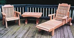 Wood Furniture Plans Pdf by Wood Furniture Plans Easy U0026 Diy Wood Project Plans