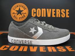 converse black friday cheap grey converse converse pro star fastbreak ox gray converse