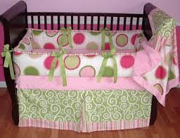 bedding sets fascinating modern cot bedding bedroom design