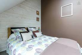 chambre 2 couleurs peinture chambre 2 couleurs peindre une chambre de 2 couleurs on
