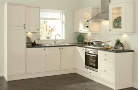 Indian Kitchen Cabinets L Shaped Kitchen Design L Shaped Cart Cabinets For Wonderful Advantages And