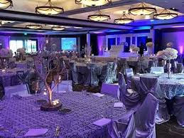 banquet halls in orange county orange county costa mesa southern here comes the guide