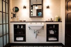 mediterranean style bathrooms mediterranean style bathroom design ideas pictures homify