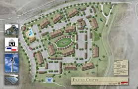 Multifamily Plans by Elements At Prairie Center Coming Soon The Commonwealth Group